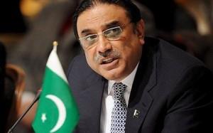 Asif-Ali-Zardar