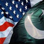 امریکہ کے ساتھ وسیع البنیاد تعلقات مضبوط بنانے کیلئے پرعزم ہیں،سیکرٹری خارجہ