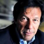 وزیراعظم کورونا کے باعث یوم پاکستان پریڈ تقریب میں شر یک نہ ہو سکے