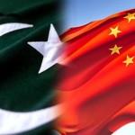 پاکستان، چین کا نئے چیلنجوں سے نمٹنے کیلئے تذویراتی تعاون کو مضبوط کرنے پر اتفاق