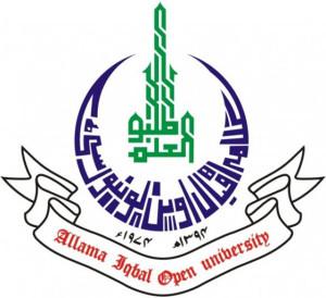 AIOU-logo