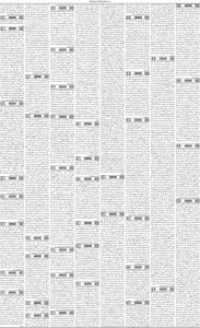 e-Paper 05 Feb 2014 - Page 3