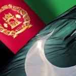 وزیراعظم سے گلبدین حکمت یار کی ملاقات، افغان امن عمل سے متعلق تبادلہ خیال