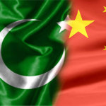 پاکستانی اور چینی وزیر خارجہ کا رابطہ، عالمی فورمز پر باہمی تعاون کے فروغ پر اتفاق