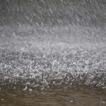 خیبرپختونخوا: بارشوں سے چھتیں گرنے کے واقعات میں 2 بچے جاں بحق، 6 افراد زخمی