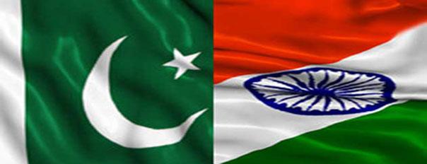 پاکستان اور بھارتی فوجی افسران کی فلیگ میٹنگ،لائن آف کنٹرول پر کشیدگی کے خاتمے کیلئے عملی اقدامات اٹھانے کا فیصلہ