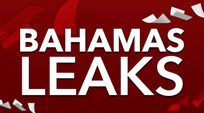 Bahamas leaks. Another 150 Pakistani owners of 70 offshore companies exposed.