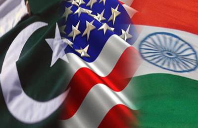 امریکا کا پاک بھارت کرتار پور راہداری منصوبے کا خیرمقدم