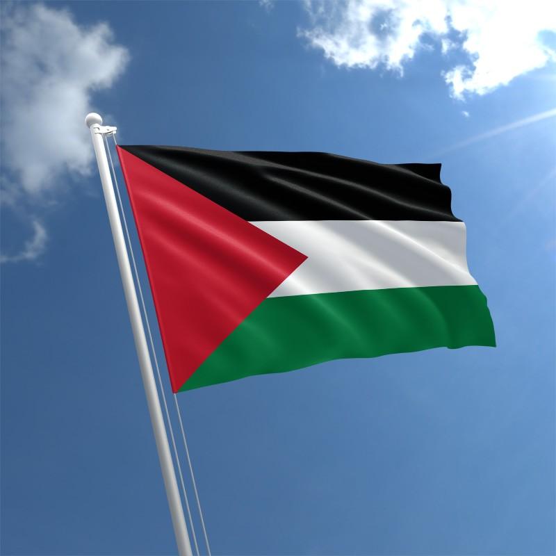 اسرائیلی فوج نے مغربی کنارے اور بیت المقدس سے 19 فلسطینی اغوا کر لیے
