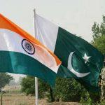 بھارتی فوج کی دوسرے روز بھی  سول آبادی پر بلا اشتعال گولہ باری و فائرنگ .پندرہ سالہ بچہ شہید..