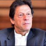 وزیر اعظم عمران خان 178ووٹ لیکر اعتماد کا ووٹ حاصل کر نے میں کامیاب