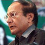 مولانا فضل الرحمن اصل اپوزیشن لیڈر ہیں،چودھری شجاعت حسین