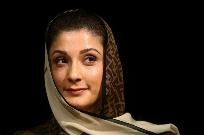 مریم نواز کی ضمانت عدالتی فیصلہ ہے .ڈاکٹر فردوس عاشق اعوان