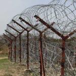 کنٹرول لائن پر پاک بھارت افواج کے درمیان شدید گولہ باری ، 3 بھارتی فوجی ہلاک ، 6 دیگر زخمی