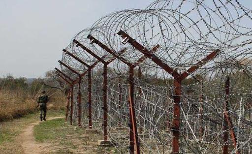 لیپاء سیکٹر میں بھارتی فوج کی بلا اشتعال گولہ باری سے ایک خاتون شہید ایک زخمی
