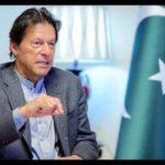 بیرون ملک مقیم سب پاکستانی وزیر اعظم ریلیف فنڈ میں پیسے ڈالیں، وزیر اعظم عمران خان