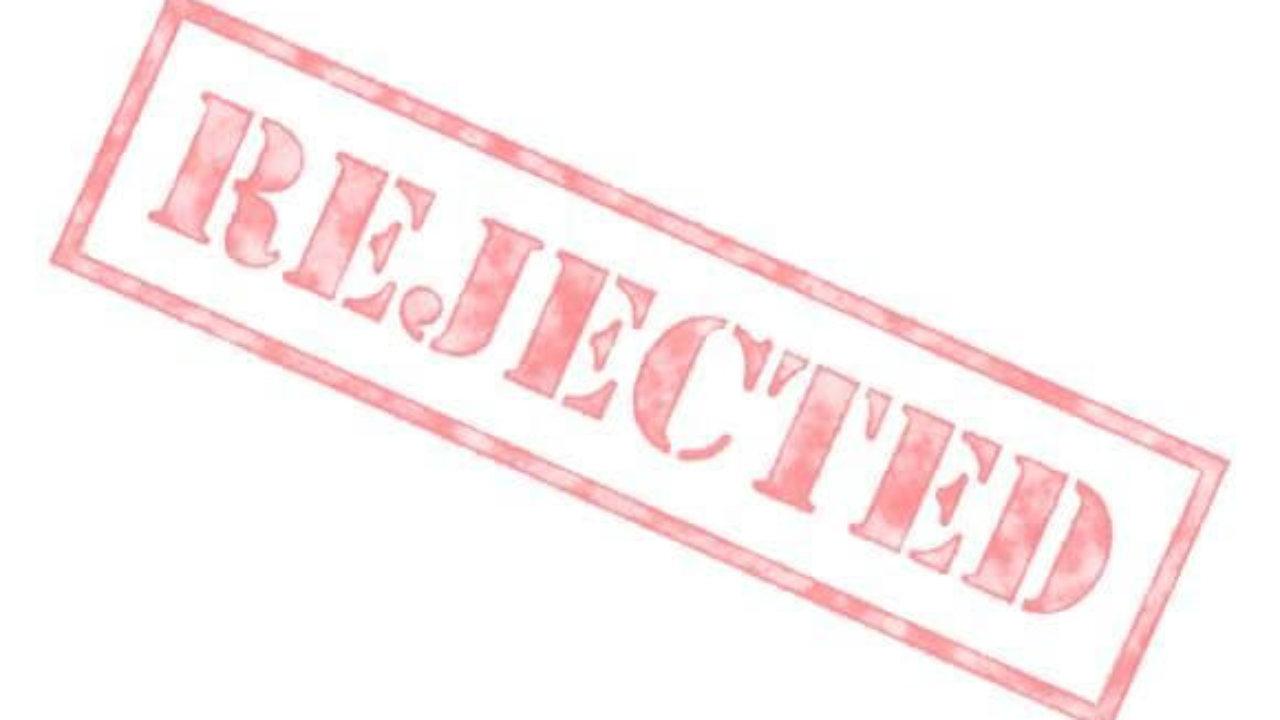 متحدہ حزب اختلاف نے کورونا ٹائیگر فورس کے اعلان کو مسترد کردیا