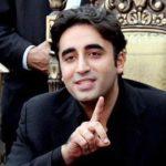 عمران خان کرونا سے لڑنے کی بجائے پیپلزپارٹی کے ساتھ لڑ رہے ہیں، بلاول بھٹو زرداری