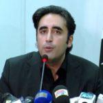 وزیراعظم کی جانب سے اعلان کردہ ریلیف پیکیج کو ناکافی قرار