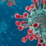 کورونا وائرس ،ملک بھر میں مزید 49 زندگیاں نگل گیا،اموات 5475ہو گئیں