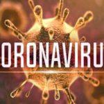 دنیا بھر میں کوروناوائرس سے ہلاکتیں 95 ہزار سے تجاوز کر گئیں