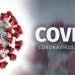 مزید 3306 افراد کورونا کا شکار، فعال مریضوں کی تعداد 43963 ہوگئی