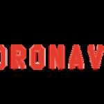 ملک میں کورونا کے مزید 467 نئے کیسز رپورٹ