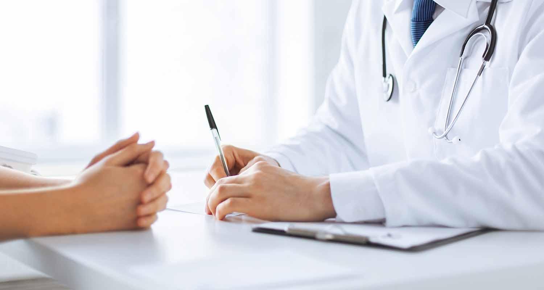 ٹیلی میڈیسن سروس اور آدم جی لائف انشورنس کمپنی کا اشتراک، طبی ماہرین سے مشورےکی سہولیات کا آغاز