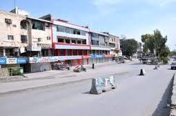 اسلام آباد میں لاک ڈائون میں 31مئی تک توسیع، مختلف کاروبار ہفتے میں 5دن کھولنے کی اجازت