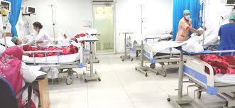 ملک بھر میں کورونا کے تصدیق شدہ کیسز 4322،جاں بحق افراد کی تعداد 63ہو گئی