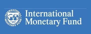 پاکستان کو آئی ایم ایف سے ایک سال کے لئے قرض ریلیف مل گیا