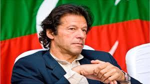 قانون کی حکمرانی سب کیلئے یکساں بنانی ہے،عمران خان