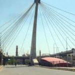 لاہور میں کورونا وائرس بے لگام، سکندریہ کالونی، بیگم کوٹ سمیت متعدد علاقے سیل