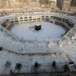 کورونا وائرس: سعودی حکومت کا حج منسوخ کرنے پر سنجیدگی سے غور