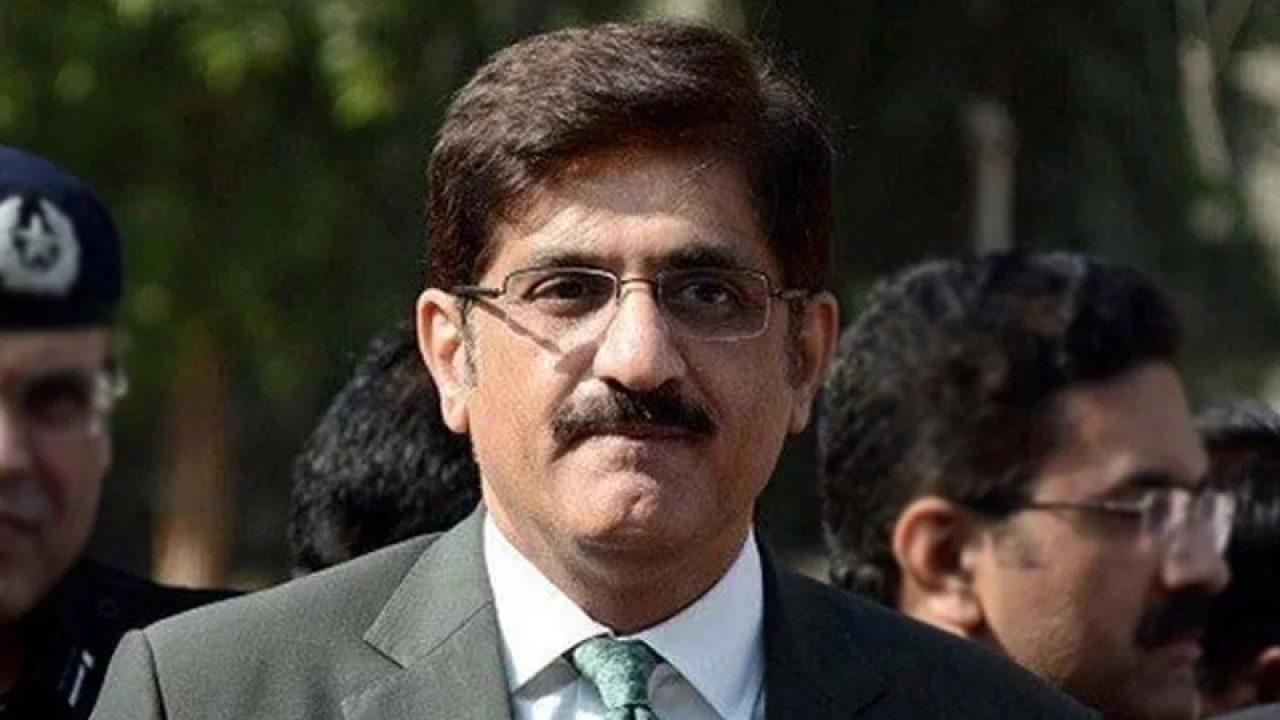 کورونا کے 247 نئے کیسز رپورٹ ہوئے ہیں۔ سید مراد علی شاہ