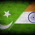 بھارت جنگ میں پاکستان کو شکست نہیں دے سکتا، بھارتی دفاعی ماہر کا اعتراف