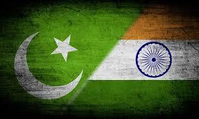 بھارت کا پاکستان پر ہندوستان اور وزیر اعظم مودی کے خلاف سائبر جنگ کے آغاز کا الزام