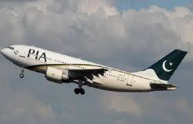 کروناوائرس کے باعث پاکستان انٹرنیشنل ائیرلائن میں لازمی سروس ایکٹ نافذ،نوٹیفیکیشن جاری