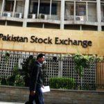 کراچی :پاکستان اسٹاک مارکیٹ، تیزی کا رجحان برقرار