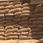 مزید 3 لاکھ ٹن گندم درآمد کرنے کا فیصلہ...امدادی قیمت 1600 روپے فی من مقرر