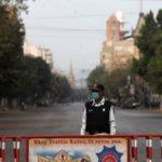 لاک ڈائون میں بتدریج نرمی کی جائیگی ، وزیر اعظم عمران خان