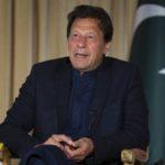 معیشت کی بہتری کیلئے غیر معمولی فیصلے کرنے ہوں گے، عمران خان
