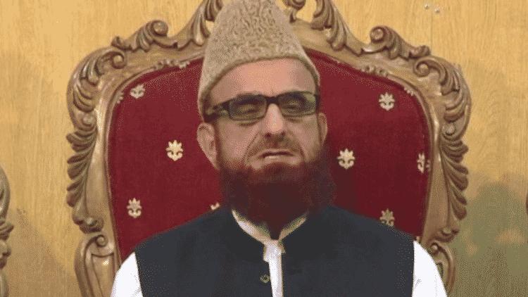 مساجد کے ائمہ اورانتظامیہ ضابطہء کار کی پابندی کریں، مفتی منیب الرحمن