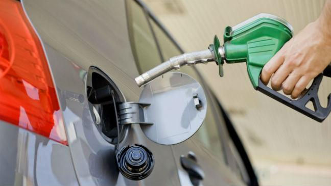 یکم ستمبر سے پٹرول 7 روپے مہنگا ہونے کا امکان