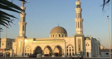 کورونا کی وجہ سے سعودی مساجد میں نماز تراویح پرپابندی کا امکان