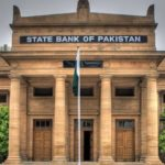 کراچی :اسٹیٹ بینک نے  مکاناتی قرض لینے والوں کو  ذاتی ضمانت کی سہولت دیدی