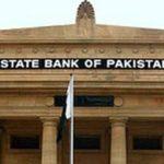 سٹیٹ بینک نے معیشت پر دوسری سہہ ماہی رپورٹ جاری کردی