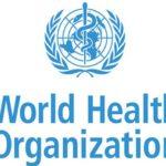 عالمی ادارہ صحت کے 7 رکنی وفد کا دورہ جنرل ہسپتال ، کورونا پر تحقیق کیلئے جدید مشین کا تحفہ و افتتاح
