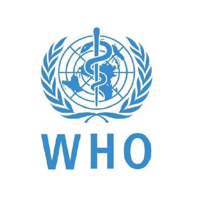 دنیا میں کورونا وائرس کے کیسز کی تعداد ایک کروڑ سے بڑھ گئی .5لاکھ افراد ہلاک ..