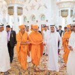 مسلمانوں کے خلاف نفرت پھیلانے میں ملوث انتہاپسند ہندوں کو واپس بھارت بھیجا جائے،سعودی دانشور